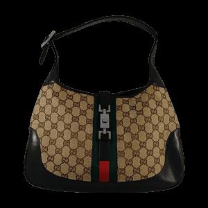 Gucci Vintage Jackie