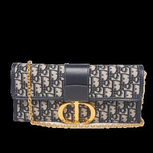 Dior 30 Montaigne Chain